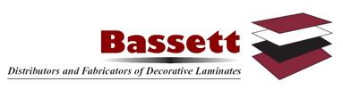 H.S. Bassett & Son Ltd